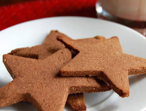 Paleo-Chocolate-Cookies-500x380