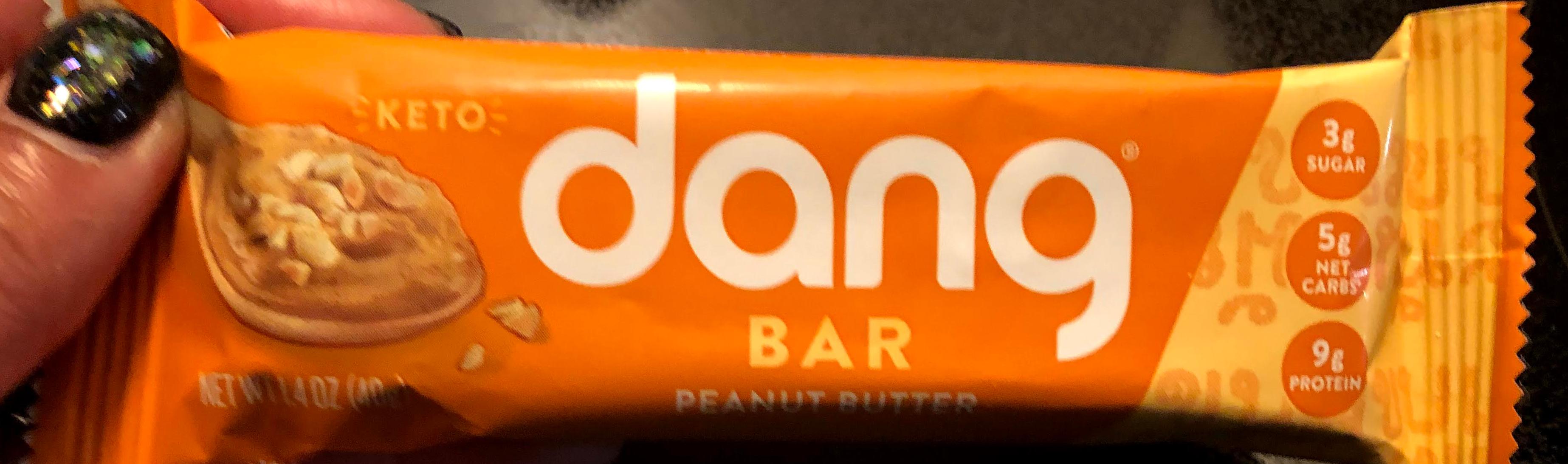 Dang Bar